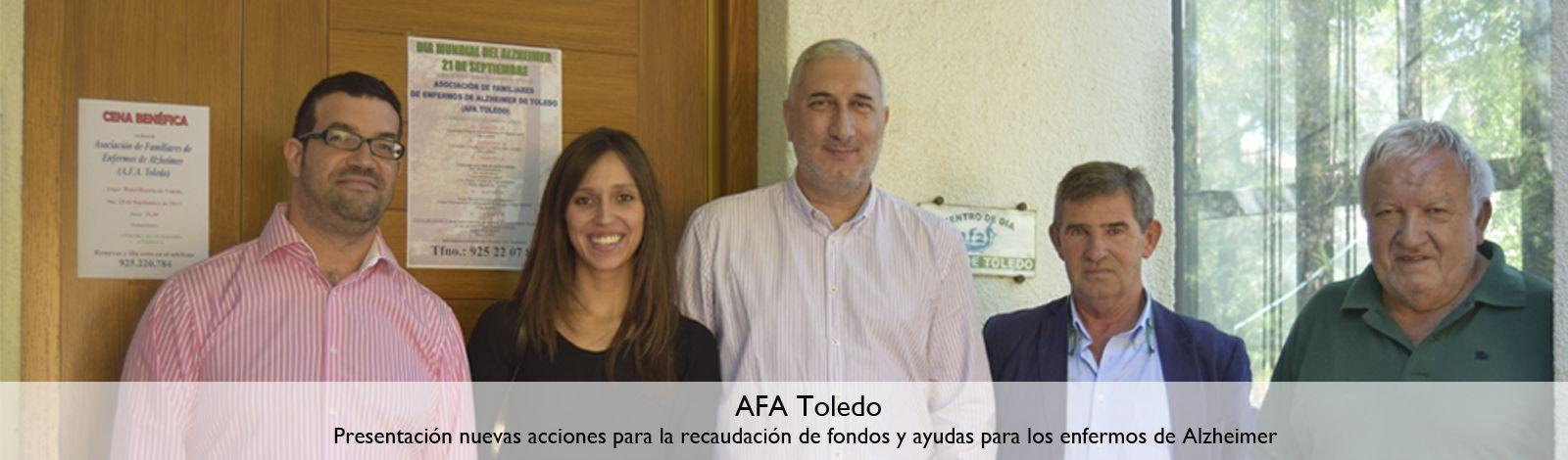afa_toledo